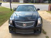 2011 Cadillac 2011 - Cadillac Cts